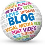 Blog Internet Marketing