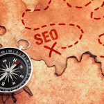 Houston Local SEO