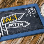7 myths about new businesses