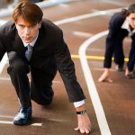 Things Competitors Can Teach You About Small Business